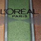 L'OREAL Wear Infinite Trilogy Sheer Color Eyeshadow * RAVE REVIEWS * New