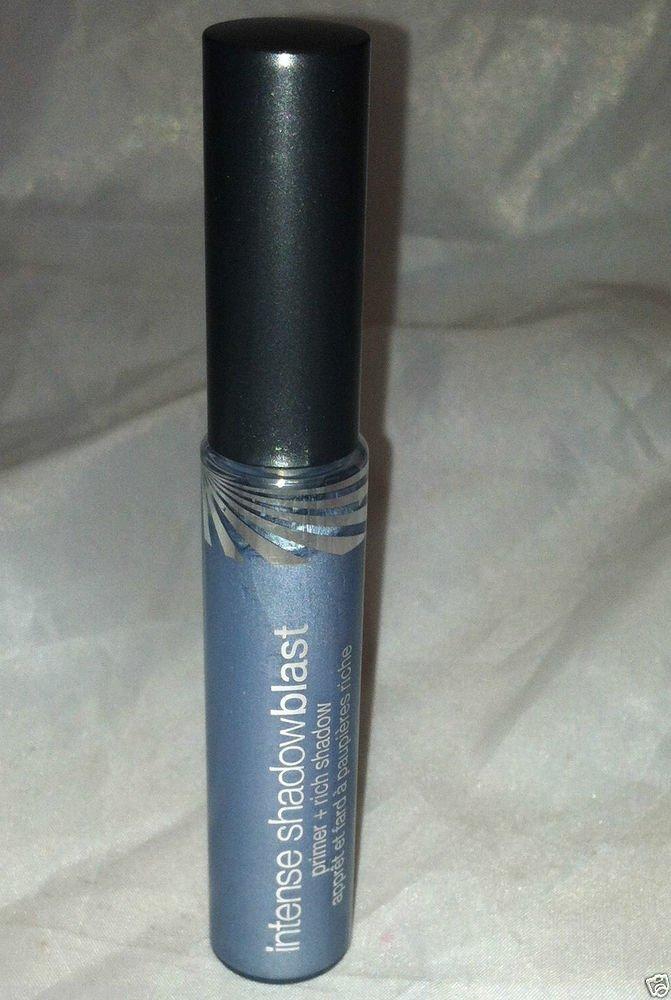 CoverGirl Intense ShadowBlast Eye Shadow * 825 BLUE BOMB * Brand New