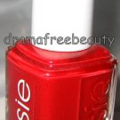 Essie Nail Polish in 488 *FOREVER YUMMY* Perfect Hot Tango Red Creme *Brand New*