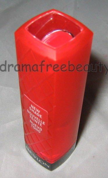 Revlon Pacific Coast Colorburst Lip Butter #063 *WILD WATERMELON* Juicy Pink Red
