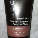 BECCA Beach Tint Water-Resistant Colour For Lips/Cheeks *FIG* Tea Rose Pink BNFS