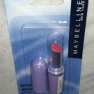 Maybelline Forever Metallics Lip Color Lipstick *30 PINK* VHTF Brand New Sealed