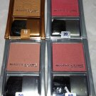 Brand New Sealed Maybelline Expert Wear Blush You Pick 10/20/50/60 Pink, Bronze+