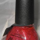 Nicole OPI Kardashian Kolor Nail Polish *WEAR SOMETHING SPAR-KYLIE* Pink Glitter