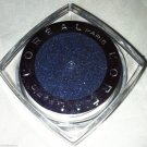 BN L'oreal Infallible 24HR Waterproof Cream Powder EyeShadow 889 *MIDNIGHT BLUE*