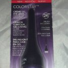 Revlon Colorstay Creme Gel Eye Liner Easy Glide Bold Color * 003 PLUM * Purple