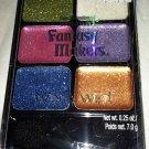 Wet n Wild Fantasy Makers Palette *PIXIE DUST* Cream Shimmer Glitter Makeup BNew