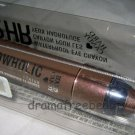 Hard Candy SHADOWHOLIC 12HR Waterproof Eyeshadow Crayon *CAMEL BACK* Taupe BNIB
