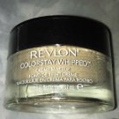 Revlon ColorStay Whipped Crème Makeup 24 Hour Foundation *150 BUFF * Sealed New
