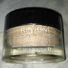 Revlon ColorStay Whipped Crème Makeup 24 Hour Foundation *110 IVORY * Sealed New