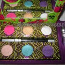 Urban Decay *THE FUN PALETTE* Eyeshadow 24/7 Glide-On OIL SLICK & Primer Potion