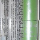 Pop Beauty Glitter Stix Eyeshadow/Liner *SAGE* Light Green w/Silver Shimmer BNIB