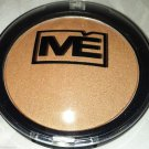 Mattese Elite Silky Smooth Bronzer * SUNRISE * Highly Illuminating Finish BNIB
