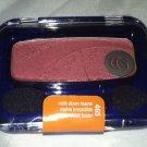 CoverGirl Eye Enhancers Eye Color * 465 MELT-DOWN MAUVE  * Sealed Brand New