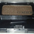 CoverGirl Eye Enhancers Eye Color * 760 TAPESTRY TAUPE * Sealed Brand New