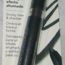 BNIP Revlon Luxurious Color SMOKY CRAYON Eyeliner/Eye Shadow 008 *STEEL SMOKE*