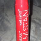 Wet n Wild Megaslicks Moisturizing Lip Balm Stain #34446 *FESTIVAL FASHIONISTA*