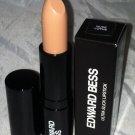 Edward Bess Ultra Slick Lipstick *NUDE LOTUS* Nude Peach Beige Full Size BNIB
