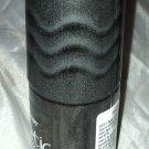 Sally Hansen Magnetic Nail Polish * 908 GRANITE GRAVITY * Sealed Brand New