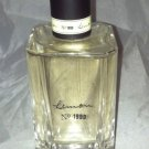 C.O. Bigelow Eau De Parfum Spray * LEMON NO 1999 * 3.4 fl oz Brand New HTF