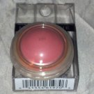 Maybelline Pure Blush * PURE PASSION * Natural Color Brand New Sealed