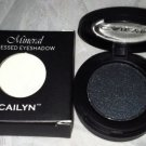 Cailyn Pressed Mineral Shimmer Powder Eyeshadow *DARK SKY* Brand New in Box $15+