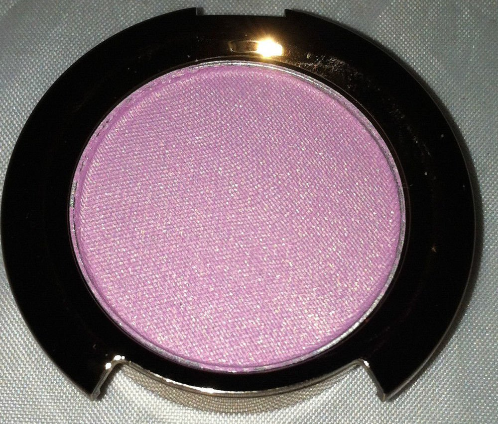 Urban Decay Great OZ Glinda Eye Shadow Single Pan * MAGIC * Pink/Lavender w/Gold