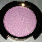 Urban Decay Great OZ Glinda Eye Shadow Single Pan * MAGIC * Pink/Lavender w/Gold