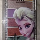 e.l.f. elf Disney Frozen SNOW & ICE Glow Eyeshadow Palette *ELSA* Limited Ed. BN