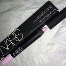 NARS Limited Edition Velvet Matte Lip Pencil in *PAIMPOL* Chiffon Pink 2.4g BNIB