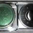 Becca Jewel Dust *FEEORIN* Deep Emerald Green Shimmer Full Size Brand New Sealed