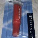 Maybelline Shiny-Licious Lip Gloss * SHINY BLUSH * Brand New