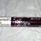 Purity Cosmetics 100% Pure Fruit Pigmented Lip & Cheek Stain *CHERRY* Red Sealed