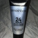 Smashbox 24 Hour Photo Finish Eye Shadow Primer (.14oz/4ml) Deluxe Mini Tube BN