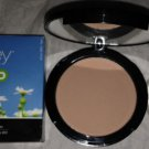 Nvey Eco Make Up Organic Compact Powder *LITE* 10g./.35oz. Brand New in Box BNIB