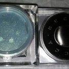Becca Jewel Dust *NIXIE* Aqua Teal Blue Green Shimmer Full Size Brand New Sealed