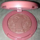 Tarte Limited Ed. Amazonian Clay 12HR Blush *THRILLED* Pink Shimmer 1.5g Mini BN