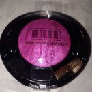 Milani Baked Wet/Dry Eye Shadow *616 MUST HAVE FUCHSIA* Pink Brand New & Sealed