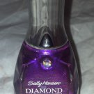 Sally Hansen Diamond Strength No Chip Nail Polish *280 ALL AGLOW * HTF New