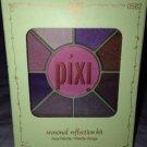 Pixi Seasonal Reflection Kit Eyeshadow/Blush Face Palette *CASUAL COOL* $22 BNIB