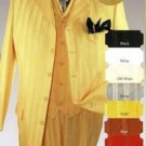 Ton on Ton Shadow Stripe Fashion Dress Zoot Suit For more info : Check out www.mensusa.com