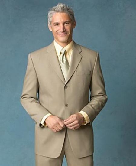 Signature Gold Collection premeier quality italian fabric Design, Luxurious  Italian Mens Suit