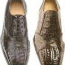 Belvedere Men Shoes 2008 Onesto