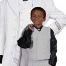 6600 Boys Suits