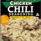 Williams Chicken Chili