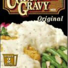 Williams Country Gravy