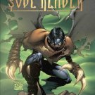 Legacy of Kain Soul Reaver (1999) comic books NM Top Cow