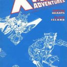 X-Men Adventures (Vol. 2) #TPB