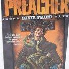 PREACHER: DIXIE FRIED TPB (VOL. 5) (1998 Series) #1