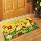 """30"""" Grandchildren Coir Doormat"""